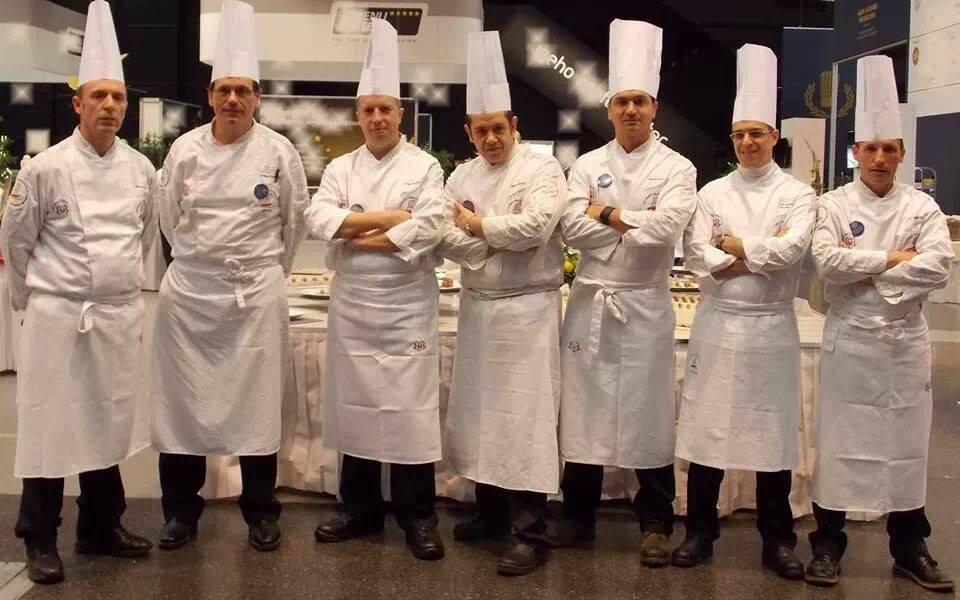 culinary-team-palermo-a-basilea